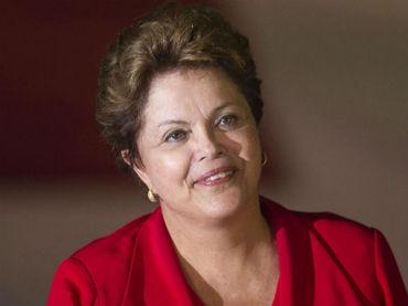 Rousseff-arrasa-en-las-encuestas-para-las-presidenciales-2014-en-Brasil
