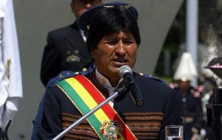 Presidente-Morales-decide-presentar-demanda-maritima-contra-Chile-ante-la-Haya