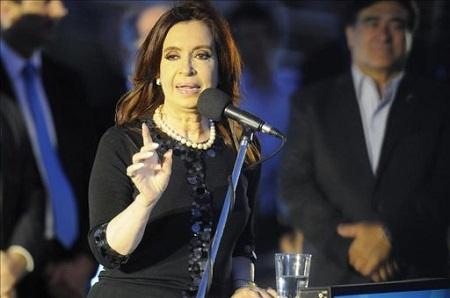 La-presidenta-argentina-pide-luchar-por-la-igualdad-como-homenaje-a-los-desaparecidos