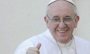 Papa-Francisco-invita-a-todos-los-jovenes-a-la-Jornada-Mundial-de-la-Juventud-y-confirma-su-asistencia
