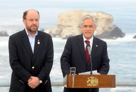 Chile:--hace-dos-anos-que-hemos-perdido-el-tiempo-con-Bolivia-