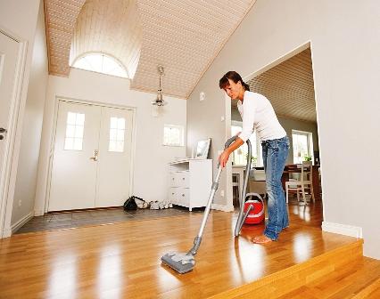 Secretos-practicos-para-una-casa-siempre-limpia