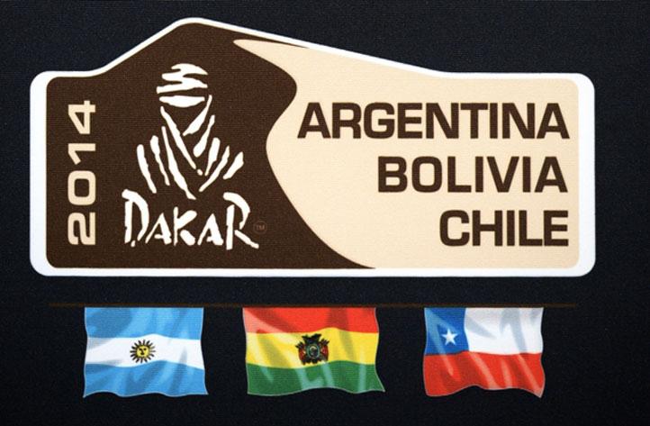 Bolivia-pagara-$us.-2-millones-por-la-franquicia-del-Dakar-2014