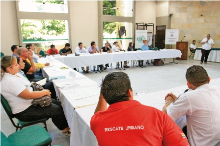 PAM-elabora-plan-de-trabajo-para-el-2013-
