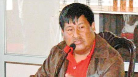 Alcalde-de-Chuquisaca-es-el-nuevo-lider-de-la-FAM