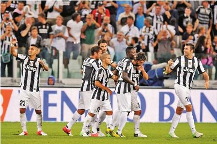 La-UEFA-pondra-en-accion-plan-contra-los-amanos