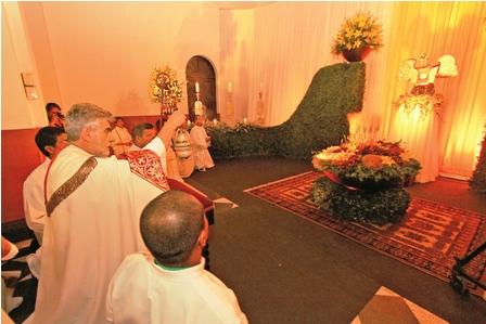 La-pasion-de-Cristo-reaviva-la-fe-catolica