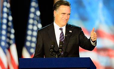 Romney-dice-que-le--frusta--no-ser-presidente-en-este-momento-de-crisis-fiscal-en-EEUU