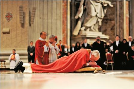 -Ve-Francisco-y-repara-a--la-Iglesia-