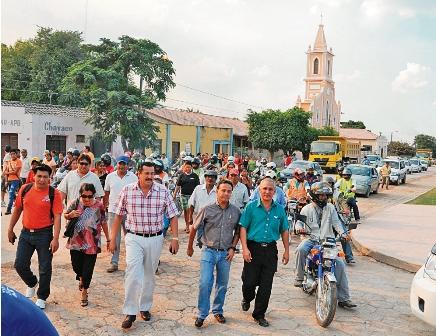 Puerto-Suarez-empieza-a-tramitar-su-revocatorio