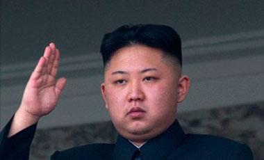 Reacciones-mundiales-tras-declaracion-de--Estado-de-Guerra--de-Corea-del-Norte