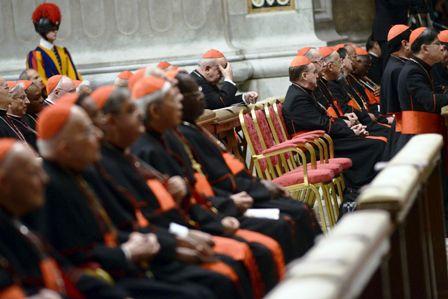 Los-cardenales-sin-prisa-y-sin-fecha-para-el-conclave