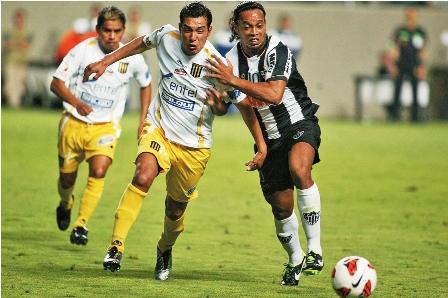 El--tigre--vuelve-a-caer--jugando-bien-ante-Mineiro