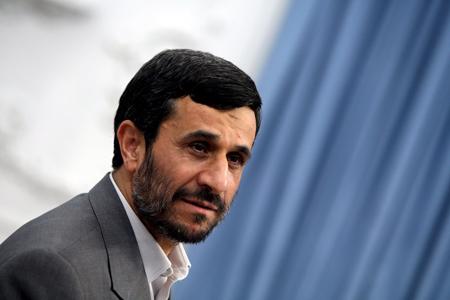 Ahmadineyad-dice-que-Chavez--es-un-plan-para-salvar-a-la-humanidad-