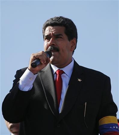 Justicia-venezolana-dice-que-el-vicepresidente-Maduro-no-debe-renunciar-para-ser-candidato