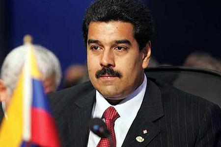 -Maduro-toma-posesion-como-presidente-encargado-de-Venezuela