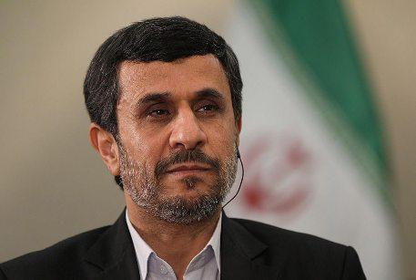 Ahmadineyad-dijo-que-la-muerte-de-Chavez-no-debilitara-la-relacion-entre-Iran-y-Latinoamerica