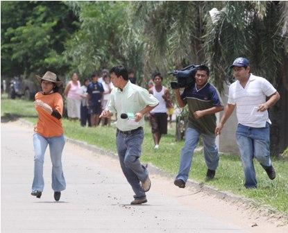 Agresiones-a-periodistas-y-medios-aumento-en-2012
