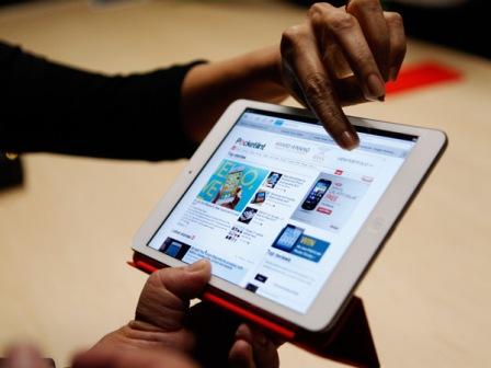 Niegan-a-Apple-la-patente-del-iPad-mini