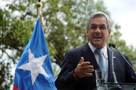 Pinera-dice-que-Bolivia-no-debe-confundir-jamas-el-dialogo-con-la-debilidad