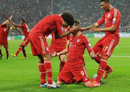 Bayern-elimina-a-Juventus-y-pasa-a-semifinales-