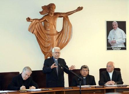 Obispos-de-Bolivia-abogan-por-dialogo-y-solucion-razonable-para-demanda-de-mar