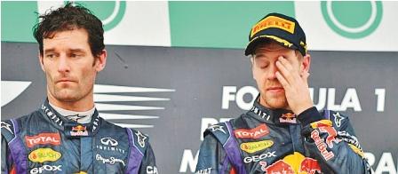 No-habra-nunca-mas-ordenes-en-Red-Bull