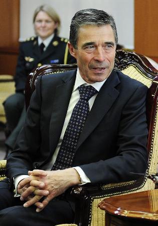 Secretario-de-la-OTAN-urge-a-Corea-del-Norte-a-acabar-con-las-provocaciones