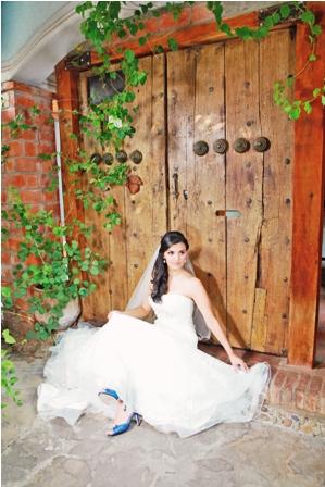 Una-boda-diferente