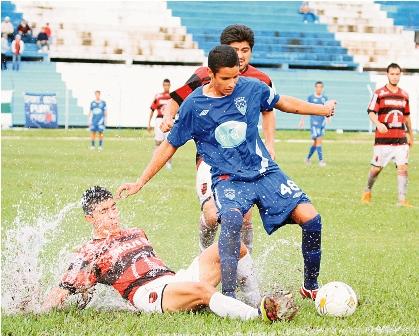 Sport-Boys-se-aferra-a--lograr-un-cupo-a-la-Liga