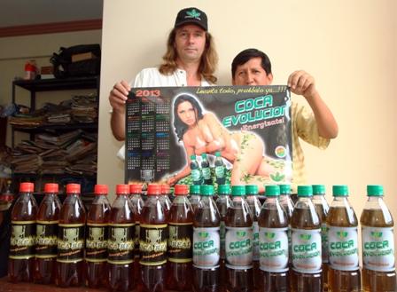 Comercializan-energizantes-a-base-de-coca-en-Santa-Cruz