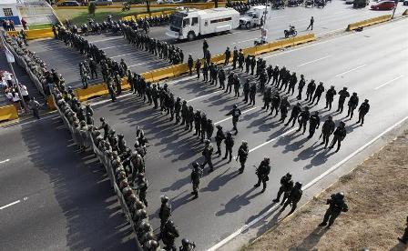 Proclaman-a-Maduro-nuevo-presidente-de-Venezuela