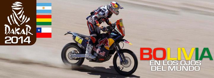 Lanzan-oficialmente-el-Rally-Dakar-2014