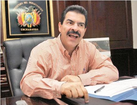 CN-condena-sentencia-contra-Manfred-Reyes