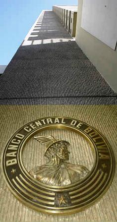 bcb-preve-generar-$us-100-millones