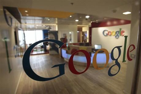 Google-vuelve-a-funcionar-despues-de-una-interrupcion-en-su-servicio
