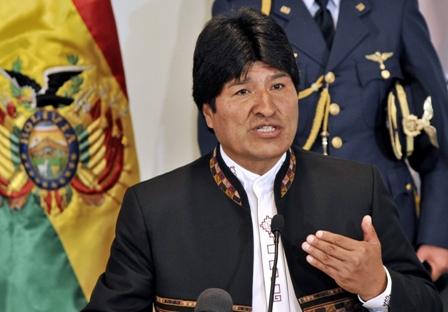 Evo-analizara-la-permanencia-de-embajada-de-Estados-Unidos-en-Bolivia