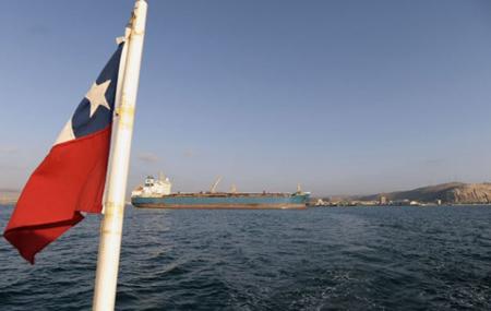 Gobierno-preve-presentar-la-demanda-maritima-contra-Chile-el-proximo-miercoles