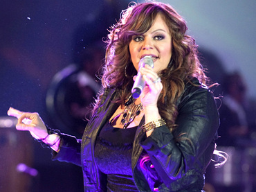Jenni-Rivera-llega-manana-a-los-cines-con-su-pelicula-postuma--Filly-Brown-