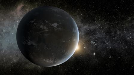 Descubren-los-dos-exoplanetas-con-caracteristicas-mas-similares-a-la-Tierra
