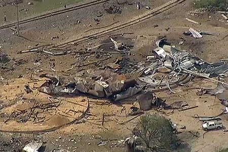 Autoridades-de-West,-Texas-temen-que-hayan-hasta-70-muertos-por-explosion