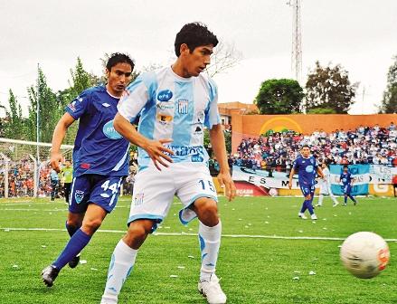 Rival-de-Sport-Boys-arriba-esta-noche-a-Santa-Cruz-
