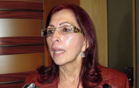 Oposicion-cuestiona-falta-de-apoyo-Sudamericano-a-la-postura-boliviana-contra-EEUU