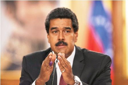 Maduro,-listo-para-su-investidura