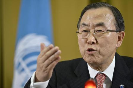 Ban-Ki-moon-advierte-que-la-crisis-de-Corea--ha-ido-demasiado-lejos-