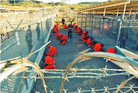 Mas-de-100-reos-en-huelga-de-hambre-en-Guantanamo