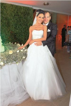 El-romanticismo-sello-la-boda-de-Davinia