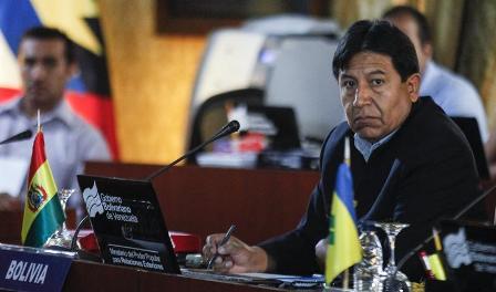 Bolivia-ultima-preparativos-en-La-Haya-antes-presentar-demanda-contra-Chile