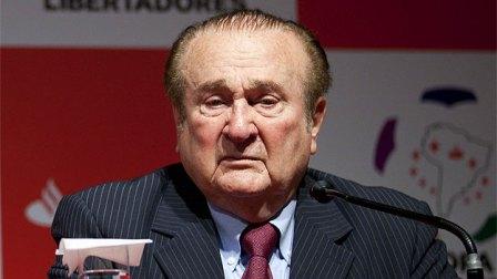 Leoz-renuncia-a-la-FIFA-por-motivos-de-salud