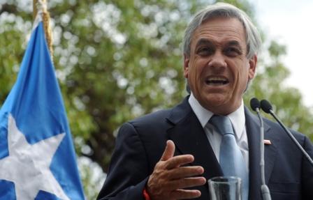 Sebastian-Pinera:-demanda-contra-Chile-en-La-Haya-no-tiene-ningun-sustento-